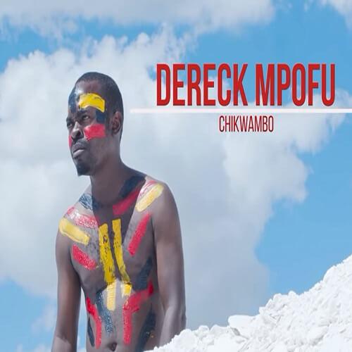dereck mpofu chikwambo