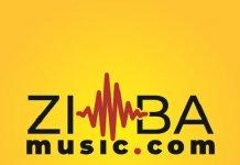 jackie madondo agere muhumambo album