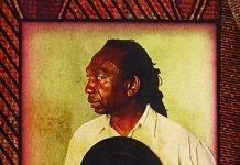 thomas mapfumo chimurenga 1997 album