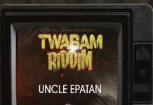 uncle epatan pum pum addiction