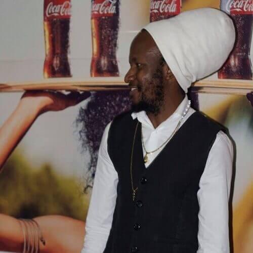 winky d nhamba remusummer